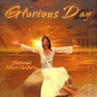 Deborah Kline-Iantorno | Glorious Day