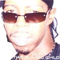 DLO-The Gumbo Child | Let's Get It On