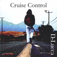 D-Lucca | Cruise Control