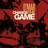 D'mar | Change the Game