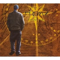 David M. Bailey | Home By Another Way