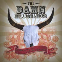 The Damn Millionaires | Be Sure Your Sins Will Find You Out