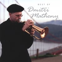 Dmitri Matheny | Best of Dmitri Matheny