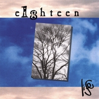 Dan Nichols and Eighteen | Life