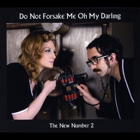 Do Not Forsake Me Oh My Darling | The New Number 2