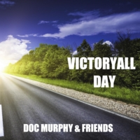 Doc Murphy | Victory All Day