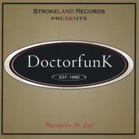 DoctorfunK | Prescription for Soul