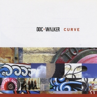 Doc Walker | Curve