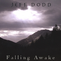 Jeff Dodd | Falling Awake