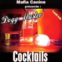 Dogg Master | Cocktails 1