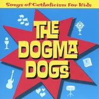 The Dogma Dogs | Songs of Catholicism for Kids
