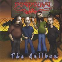 Dogpound | The Hellbum