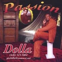 Dolla | Passion