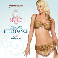 Dolphina | Music from The Goddess Workout Intro to Bellydance