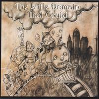 various artists | the little domain that could