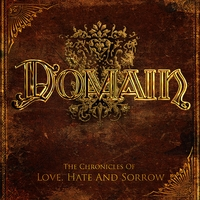 Domain | The Chronicles of Love, Hate and Sorrow