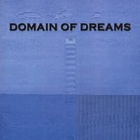 Domain of Dreams | Domain of Dreams