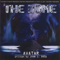 The Dome | Avatar
