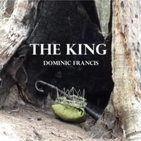 Dominic Francis | The King