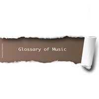 Dominykas Kutkauskas | Glossary of Music