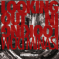 Dom Minasi | Looking Out Looking in