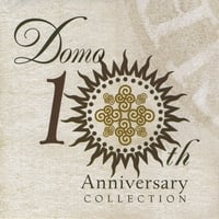 Various Artists | Domo 10th Anniversary