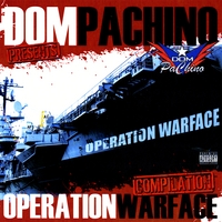 Dom Pachino | Operation warface