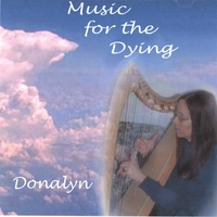 Donalyn | Music for the Dying