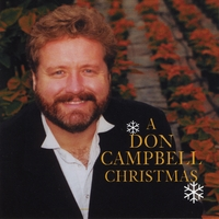 Don Campbell | A Don Campbell Christmas
