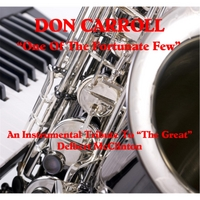 Don Carroll | One of the Fortunate Few