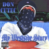 Don Cutec | My Westside Story