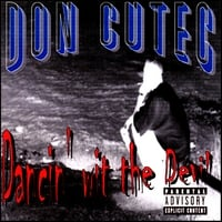 Don Cutec | Dancin' wit the Devil