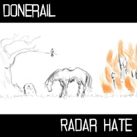 Donerail | Radar Hate