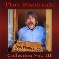 Don Francisco | The Package:  Don Francisco Collection, Vol. 3