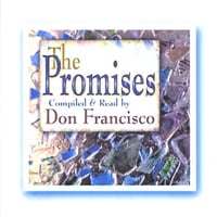 Don Francisco | The Promises