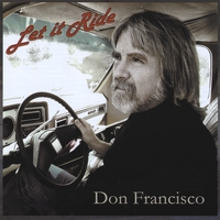 Don Francisco | Let It Ride