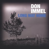 Don Immel | Long Way Home