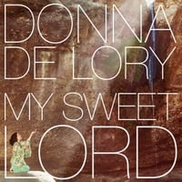 Donna De Lory | My Sweet Lord