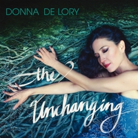 Donna De Lory | The Unchanging