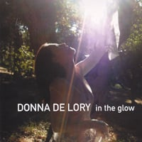 Donna De Lory | In the Glow