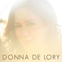 Donna De Lory | Sky Is Open (bonus tracks)