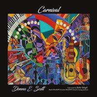 Donna E. Scott | Carnival