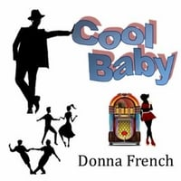 Donna French | Cool Baby