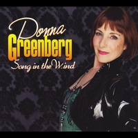 Donna Greenberg | Song in the Wind