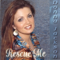 Donna - Rescue Me
