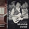 Donna Pick Upson: Spanish Dance