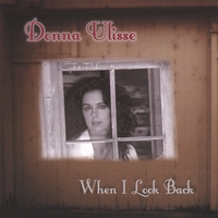 Donna Ulisse | When I Look Back