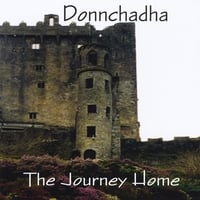 Donnchadha & Miles Donahue | The Journey Home