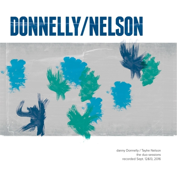 donnelly nelson the duo sessions cd baby music store. Black Bedroom Furniture Sets. Home Design Ideas