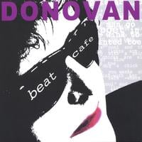 Donovan | Beat Cafe